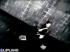 Cylob - Rewind