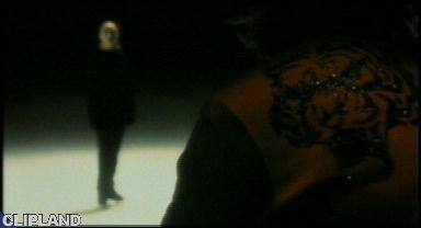 Still image from Sabrina Setlur - Ich Leb' Für Dich