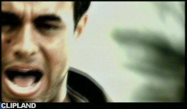 Still image from Enrique Iglesias - Bailamos (US version: Overbrook Soundtrack Cut)