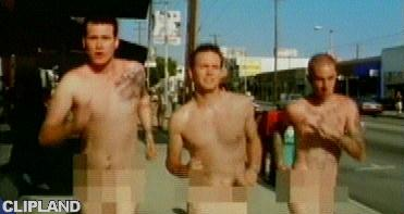 Blink 182 - What's My Age Again?