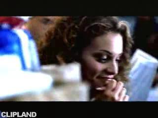 Def Leppard - Goodbye