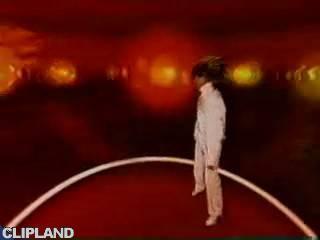 Jamiroquai - Super Sonic