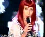 Cher - All Or Nothing