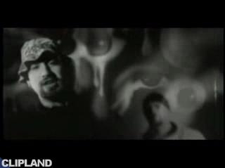 "Cypress Hill ""Illusions"" (1996)"