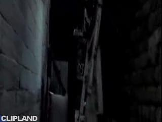 Leftfield - Africa Shox