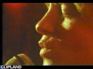 """10cc """"The Things We Do For Love"""""""