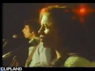 "10cc ""The Things We Do For Love"""