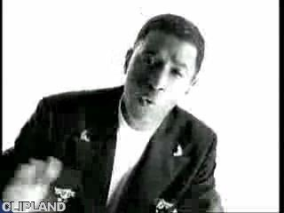 Babyface - For The Cool In You