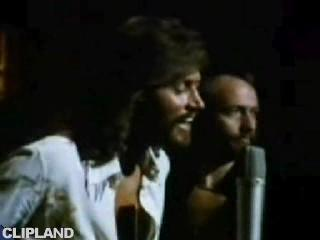 Bee Gees - Too Much Heaven