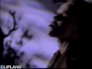 "Belinda Carlisle ""Runaway Horses"" (1991)"