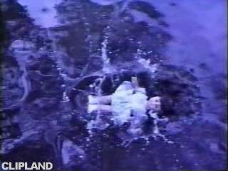 Bigod 20 - The Bog
