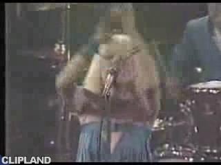 Blondie - Dreaming