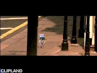 "Blur ""Coffee & TV"" (1999)"