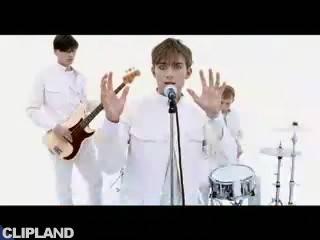 Blur - The Universal (version 1)