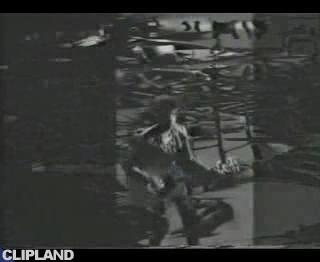 Still image from Bob Dylan - Series Of Dreams