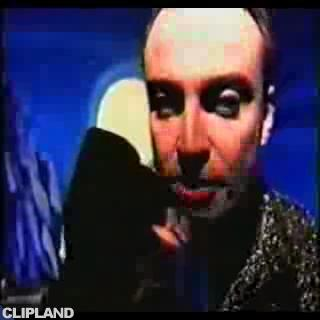 Catherine Wheel feat. Tanya Donnelly - Judy Staring At The Sun
