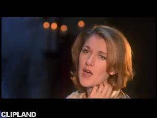 Celine Dion - It's All Coming Back To Me Now
