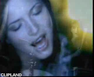 The Corrs - Only When I Sleep