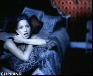 Still image from The Corrs - Only When I Sleep