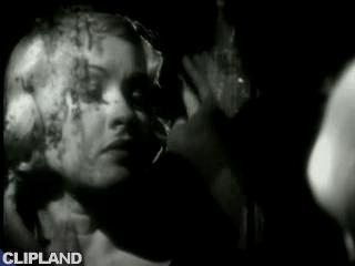 """Cyndi Lauper """"World Is Stone"""""""