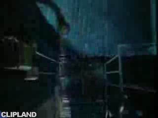 Still image from David Bowie - Underground