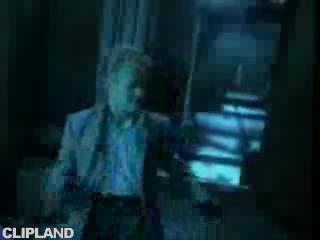 David Bowie - Underground