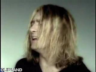Def Leppard - All I Want Is Everything