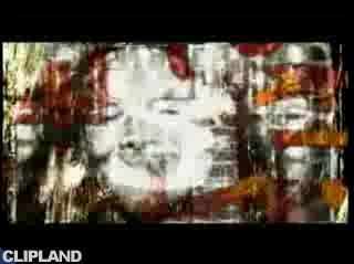 Def Leppard - Slang