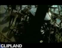"""Genesis """"Congo"""" (1997)"""