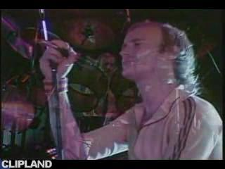 """Genesis """"Many Too Many"""" (1978)"""