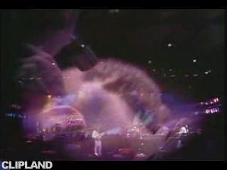 Genesis - Many Too Many