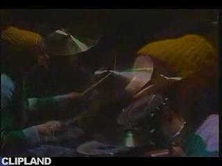 """Genesis """"Ripples"""" (1976)"""