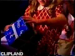 Jawbox - Savory