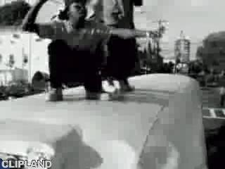 Jodeci - Get On Up