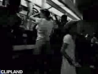 "Jodeci ""Get On Up"" (1995)"