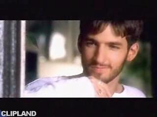 Jon B. - Pretty Girl