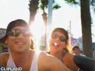 LEN - Steal My Sunshine