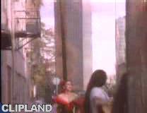 Madonna - La Isla Bonita