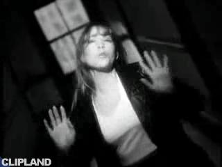 Mariah Carey - Anytime You Need A Friend