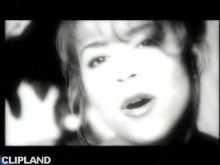 Mariah Carey - Can't Let Go