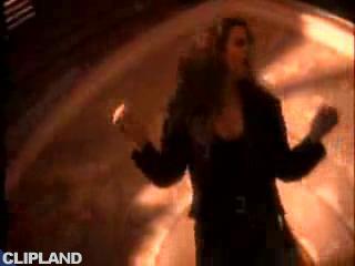 Mariah Carey - Make It Happen