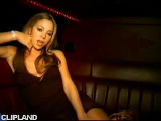 Mariah Carey - The Roof