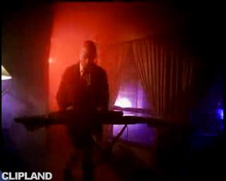 "Marilyn Manson ""Get Your Gunn"" (1995)"