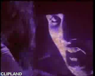 Marilyn Manson - Get Your Gunn