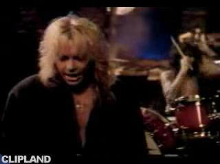 Motley Crue - Without You