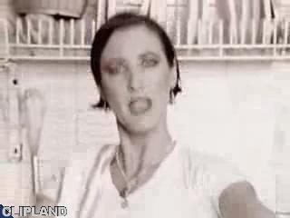 Natacha Atlas - Yalla Chant