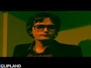 Pulp - Help The Aged