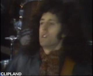 Queen - We Are The Champions