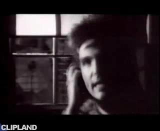 "Richard Marx ""Don't Mean Nothing"""