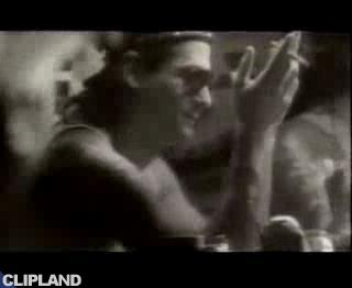 """Richard Marx """"Don't Mean Nothing"""""""